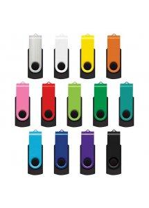 Flash Drives, USB