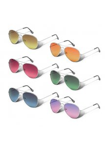 UV Sunglasses-Sunscreen