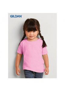 GILDAN Junior & Toddler