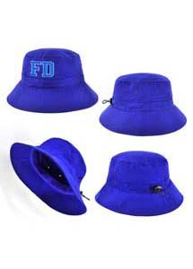 Hats, Caps, Schoolwear