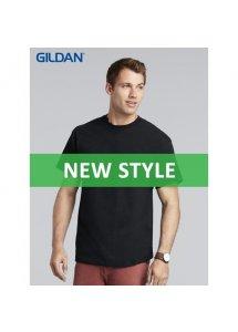 GILDAN T Shirts