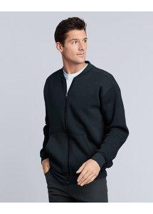 Gildan Warm Wear