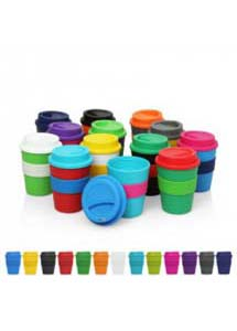 Reusable Cups, Mugs
