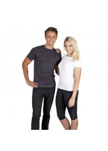 Modern, Slim Fit T Shirts