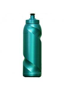 Australian Made Drink Bottle