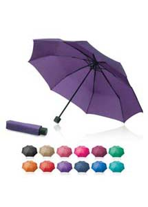 Umbrella & Rain Coats
