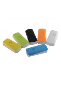 Power Banks Smartphones