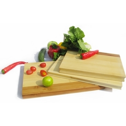 Chopping Board (JCH002)