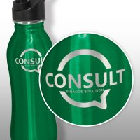 Atlanta Eco Safe Drink Bottle Consultant