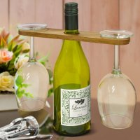 Marlborough Wine Glass Holder