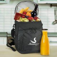 Andes Cooler Backpacks
