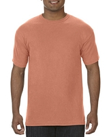 Comfort Colors Adult Short Sleeve T Shirt Terracotta M