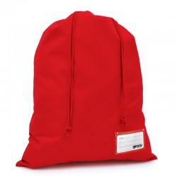 Dawson School Bag (BE3543)