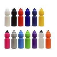 750ml Atlanta Drink Bottle BPA FREE Australian Made Bottatla