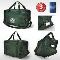 Estelle Sports School Bag (BE1315) Reach Compliant