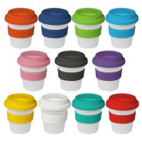 Reusable Eco Karma Kup Piccolo / Expresso Cup (G1599)