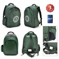 Ciena School Backpack (G2147) Reach Compliant
