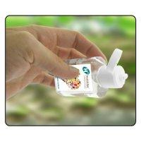 60ml Hand Sanitiser Gel (H303)