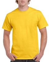 Gildan Hammer Adult T-Shirt Daisy S