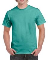 Gildan Hammer Adult T-Shirt Seafoam M