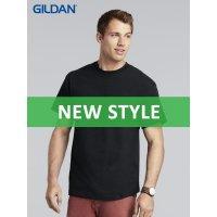 H000 Gildan Hammer Adult T-Shirt 203gm