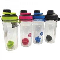 Protein Shaker BPA FREE (JM037)