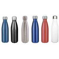 Drinkware/Sport Bottle (JM038)