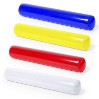 Inflatable PVC Bars