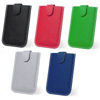 RFID Scam Protection Card Holders