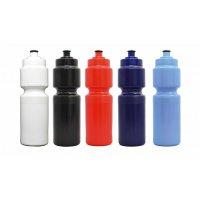 450ml Mini Mi Drink Bottle BPA FREE Australian Made Bottmini