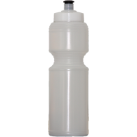 800ml Recycled Sports Bottle BPA FREE (RecycledSQIM800)
