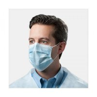 3 Ply Face Masks Medical Quality