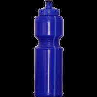 Sports Bottle BPA FREE Reflex Blue IM800 (SQIM800ReflexBlue)