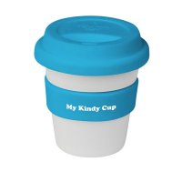 Reusable Eco Karma Kup Piccolo / Kindy Cup (G1599)