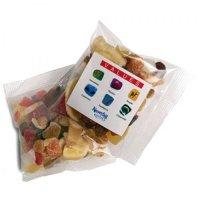 Dried Fruit Snack Mix 50g (CC050U)