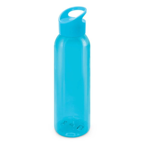 Eclipse Drink Bottle Light Blue