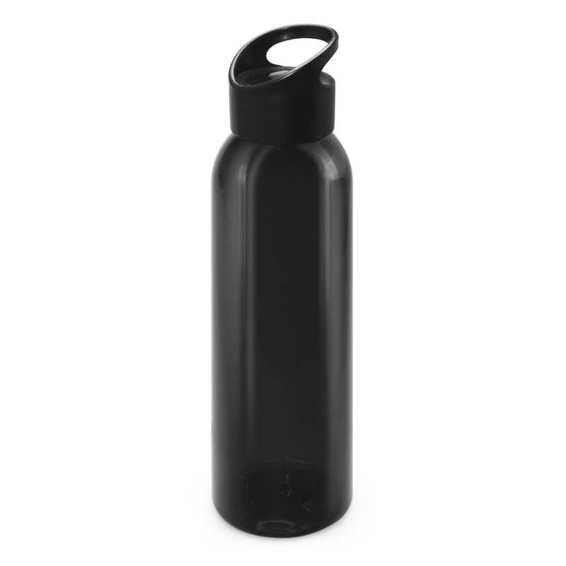 Eclipse Drink Bottle Black