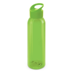 Eclipse Drink Bottle Bright Green