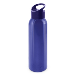 Eclipse Drink Bottle Dark Blue